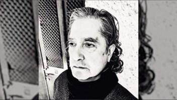 Se suicida Armando Vega Gil, bajista de Botellita de Jerez