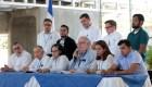 Una nueva fecha límite para las negociaciones en Nicaragua