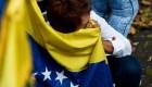 #ElHechoDelDía: Tiroteo y heridos en las protestas en Venezuela