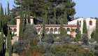 Juez ordena demolición de lujosa mansión en Francia