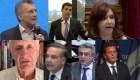Así serán las elecciones en Argentina este 2019