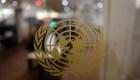 ONU: Informe filtrado revela importantes deficiencias en Venezuela