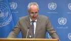 Borrador de la ONU relata desafíos de venezolanos