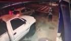 Adolescente asesina a dos personas en Medellín