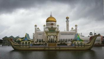 Comunidad LGBT de Brunei busca evitar nuevas leyes