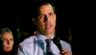 Reacciona Juan Guaidó a la resolución de la Asamblea Nacional Constituyente