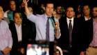 Juan Guaidó será enjuiciado