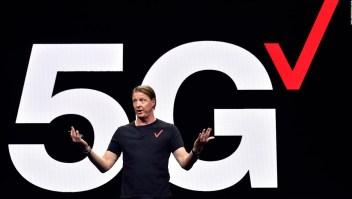Verizon activa 5G en Chicago y Minneapolis