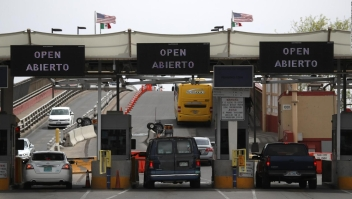 Trump amenaza con cerrar la frontera con México: ¿buena idea económica?