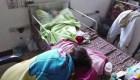 El impacto de la crisis de Venezuela en la atención médica