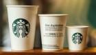Starbucks se pone metas verdes para el 2022