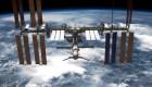 #CifraDelDía: 3.236 satélites al espacio para conectar al mundo