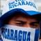 Madres de Abril exigen estar en la mesa de negociación en Nicaragua