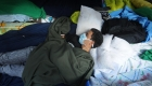 #ElHechoDelDía: La crisis del humanitaria