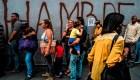 #CifraDelDía: 44,3% de desempleo en Venezuela estima FMI