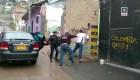 Colombia: La guerra contra las drogas llega a colegios y universidades