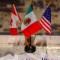 ¿Por qué la reforma laboral en México está condicionada por el T-MEC?