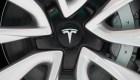 ¿Qué le espera ahora a Tesla ante pobres ventas?