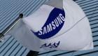 Samsung espera caída de ganancias en 60% para 1T
