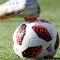 #RankingCNN: Las peores selecciones de fútbol del mundo
