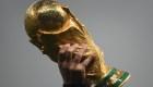 ¿Albergará sudamérica la Copa Mundial de Fútbol de 2030?
