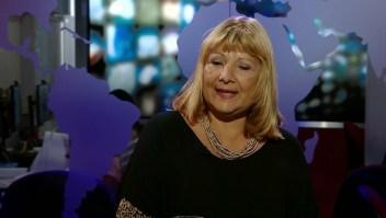 Argentina, pionera en derechos por la diversidad sexual