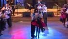 ¿Puede el tango modernizarse?