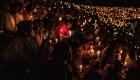 Recordando la tragedia del genocidio en Rwanda
