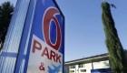 Motel 6 pagará compensación por dar información confidencial