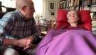 Ayudó a su esposa a morir y reabrió debate de eutanasia