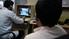 Aumenta la modalidad de consultas médicas por videollamada