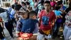 Venezuela: ¿qué medidas tomarán sus vecinos para contener el efecto económico?