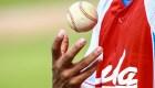 ¿Por qué Trump decidió anular acuerdo entre las Grandes Ligas y el béisbol cubano?