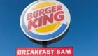 Retiran publicidad de Burger King en Nueva Zelandia
