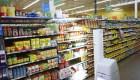 Robots en las tiendas: ¿oportunidad o peligro en los trabajos?