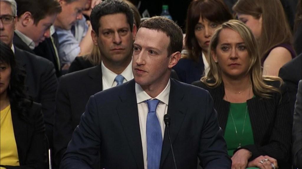 Crímenes de odio en redes sociales