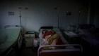 Hospitales pueden ser más peligrosos que los hogares