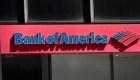 Bank of America anuncia incremento de pago mínimo por hora
