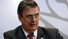 Marcelo Ebrard no dejará la Cancillería, asegura vocero