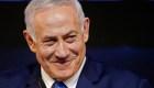 Un asentamiento en los Altos del Golán podría llamarse Donald Trump