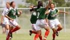 Armando Magaña: pionero en el fútbol femenino mexicano