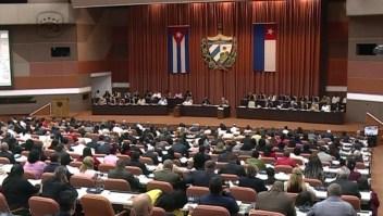 Cuba promulgó su nueva Constitución