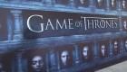 """#CifradelDía: 67 horas para ver los 67 episodios de """"Game of Thrones"""
