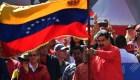 El plan de EE.UU. para derrotar a Maduro: ¿no está funcionando?