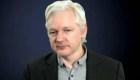 ¿Cómo afectó Wikileaks la vida personal de Assange?