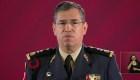 ¿Por qué designar a militar al frente de Guardia Nacional?