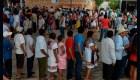 Rechazan matrimonio igualitario en Yucatán