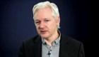"¿Tiene Wikileaks ""una bomba informativa"" guardada?"