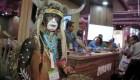 Conoce la oferta turística de Durango, Jalisco y Tamaulipas