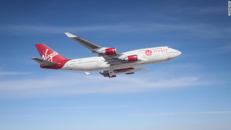 virgin-orbit-boeing-747